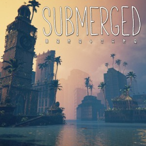 ICON_Submerged